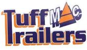 Tuff mac trailers