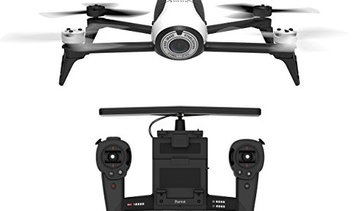 2fd7a_parrot_drone_and_sky_controller_41F2DzUB5mL